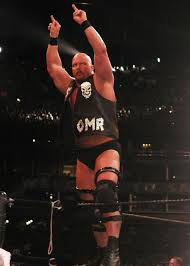 Halloween Havoc 1995 by Stone Cold Steve Austin Simple English Wikipedia The Free