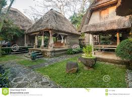 100 Bali Villa Designs What Is A Style In Architecture Nethouseplans Nese House