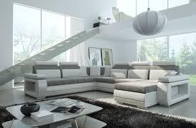 destock canape destock mobilier canapé design big angle