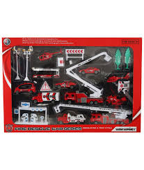Hamleys Metal Fire Engine Play Set - Buy Hamleys Metal Fire Engine ... Kdw Diecast 150 Water Fire Engine Car Truck Toys For Kids Playing With A Tonka 1999 Toy Fire Engine Brigage Truck Ladders Vintage 1972 Tonka Aerial Photo Charlie R Claywell Buy Metal Cstruction At Bebabo European Toys Only 148 Red Sliding Alloy Babeezworld Nylint Collectors Weekly Toy Pinterest Antique Style 15 In Finish Emob Classic Die Cast Pull Back With Tin Isolated On White Stock Image Of Handmade Hand Painted Fire Truck