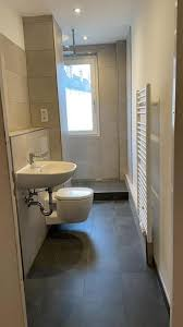 immobilien wohnungen häuser bei immobilienportal ivd24