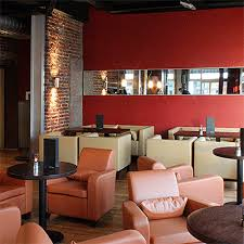 schiller bar lounge hallo herford
