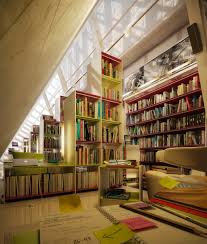 General: Library Modern - Library Inspiration | Home Library ... Modern Home Library Designs That Know How To Stand Out Custom Design As Wells Simple Ideas 30 Classic Imposing Style Freshecom For Bookworms And Butterflies 91 Best Libraries Images On Pinterest Tables Bookcases Small Spaces Small Creative Diy Fniture Wardloghome With Interior Grey Floor Wooden Wide Cool In Living Area 20 Inspirational