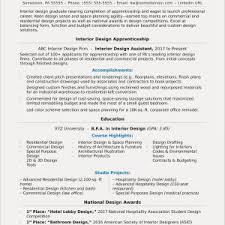 Powerful Resume Examples Valid Drafting And Design