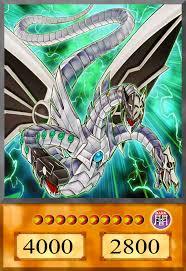 Yugioh Malefic Deck Recipe by Malefic Cyber End Dragon Korzet