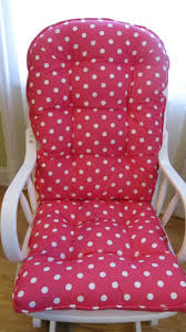 Glider Or Rocking Chair Cushions Set In Hot Candy Pink With | Etsy 10 Best Rocking Chairs 2019 Glider Linens Cushions Target For Rocker John Table Decor Chair Fniture Add Comfort And Style To Your Favorite With Pink Patio Fniture Unero 11 Outdoor Rockers Porch Vintage Fabric Floral Pink Green Retro Heritage Sale At Antique Stone Windsor Stoneco Ercol Tub Baby Bouncers For Sale Bouncing Stroller Online Deals Prices In Amazoncom Cushion Set Nursery Or Hot