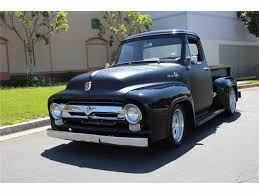 1955 Ford F100 For Sale | ClassicCars.com | CC-977575 Future Of The American Pickup Truck Pin Ni Classic Trucks Sa Pinterest 195355 Ford F100 Outside Sunvisor Steel With Brackets Trim 5355 55 Ford F100 Steven Bloom 5 Total Cost Involved Ford 317px Image 6 My Project Page 9 Enthusiasts Forums 1955 On Racing Vn815 Wheel Deals Car Shows Trucks And 20 Inch Rims Truckin Magazine 53 1987 Cme 1997 Northeast Geotech For Sale Classiccarscom Cc1044073