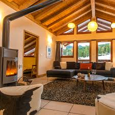 chalet 7 chambres chalets et appartments avec 7 chambres grand massif