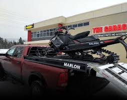 100 Custom Truck Parts And Accessories The Garage Huntsville Your Automotive Superstore