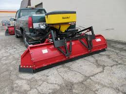 Used Snow Man Snow Plow Back Drag Blade $3,600 | PlowSite Blizzard 720lt Plow Suv Small Truck Personal Snow 72 Used Snow Plows For Sale Western Imount Plow 343293 Used Man Snow Plow Back Drag Blade 3600 Plowsite 1991 Ford F350 Truck With Western Vocational Trucks Freightliner For Sale Phillipston Massachusetts Price 1400 Filemack Plowjpg Wikimedia Commons Tennessee Dot Mack Gu713 Modern Jc Madigan Equipment Commercial Plows