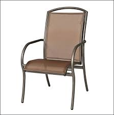 stackable patio chairs – ipbworks