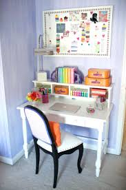 Cute Office Desk Decoration Ideas Offition Custom Home Office Furniture