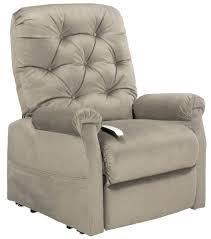 Twilight Sleeper Sofa Ebay by Riser Recliner Chairs Wellington Riser Recliner Wellington