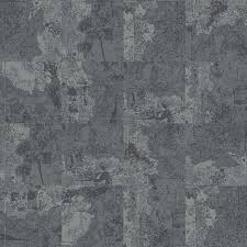 B602 Summary mercial Carpet Tile