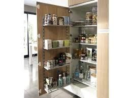 image de placard de cuisine rangement intacrieur placard cuisine tiroir de cuisine ikaca