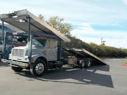 100 Used Trucks For Sale Sacramento Tow International4900 Chevron 4 Car