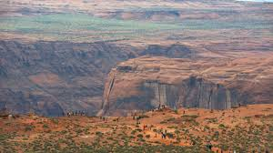 100 Hotels In Page Utah Arizona From 55 Cheap Hotel Deals Travelocity