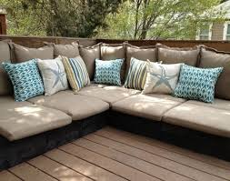 Decoration Pallet Couch Design Ideas Couches For Comfortable Relaxing Lounging And Napping