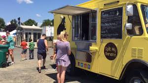 New England Food Truck Festival / July 23, 2016 - YouTube Food Truck Holy Smoques Bbq Clark Mills Ny New Trend Trucks Mobile News Step Aside Tacos And Treif Theres A In Town St Paul Food Truck Hall Wants You To Do Its Promotion Mpr On The Move Partners With Shook Technology Open Great Race Takes Wild West In Return Of Summer Crazygs Wandering Sheppard Ldon Street Foodie On Tour Visiting Peugeots New A Fun Look Into History Nj Their Future Orleans Home Facebook The Uc Davis Campus Chinese Flavors Confucius