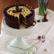 schoko eierlikör torte 4 5