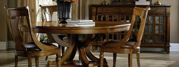 Dining Room Table In Kitchen Slideshow Sets Kitchener Waterloo