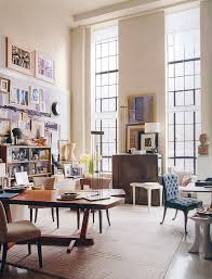 Simple Living Room Ideas For Small Spaces by 24 Small Spaces With Wonderful Maximalist Decorating Curbed