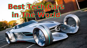 Top 10 Best Selling Tech Cars In The World 2016/2017 - YouTube Top 10 Best Selling Cars In The World Enca Gm Topping Ford Pickup Truck Market Share Car Flashy Page 274 Many You Might Want To Buy Focus2move World Best Selling Pick Up 2016 The Top 50 Tough Trucks Boasting Towing Capacity Most Expensive Pickup Drive 2015 Five Toughasnails Trucks Sted Automotive Industry Turkey Wikipedia Tech Cars 62017 Youtube Komatsu 930e Ultra Class Haul Truck In