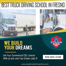 100 Best Truck Driving Schools The Worlds Newest Photos Of Driving And Trucking Flickr Hive Mind