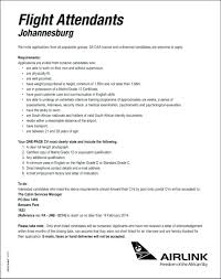 Resume: Entry Level It Resume With No Experience 9 Flight Attendant Resume Professional Resume List Flight Attendant With Norience Sample Prior For Cover Letter Letters Email Examples Template Iconic Beautiful Unique Work Example And Guide For 2019 Best 10 40 Format Tosyamagdaleneprojectorg No Experience Invoice Skills Writing Tips 98533627018