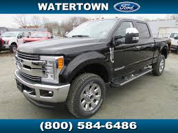 2018 New Ford Super Duty F-250 SRW Lariat 4WD Crew Cab 6.75' Box At ... New 2018 Ram 2500 Tradesman Crew Cab In Yuma 19771 Fisher 2006 Gmc C4500 Telift 42ft Bucket Box Truck M03890 Trucks Isuzu Npr Mj Nation 2009 Sierra Reviews And Rating Motor Trend 2013 Dodge Ram Crew Cab 4x4 Long Box Commerical Used 1500 4wd Short Slt At Banks Production Movie Van Youtube Neosho Silverado 2500hd Vehicles For Sale Ford F350 For Mount Airy Nc Truck Chevrolet Topkick Generator Super Duty F250 675 Xl 42000 Vin