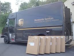 UPS Settles False Claims Allegations For $25 Million Carbon Fiberloaded Gmc Sierra Denali Oneups Fords F150 Wired Move Over Ups Truck Amazon Delivery Vans To Hit The Street Drivers Are Making Deliveries In Uhaul Trucks Business Insider Freight Wikipedia 2017 Fedex And Holiday Schedule Closures Refund Retriever The Astronomical Math Behind New Tool Deliver Packages Will Kill Workers Accuse Giant Of Harassment Discrimination Why Almost Never Turn Left Cnn Deliver Packages By Bike Toronto Reveals Fleet Allelectric Delivery Vans For Ldon Went On Strike 21 Years Ago Whats Different Today Fortune
