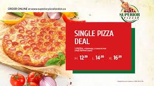 cuisine tv menut restaurant digital signage and menu board mealsy