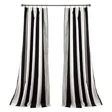 Noise Reducing Curtains Uk by Curtain Noise Cancelling Curtains Door Panel Curtains Room