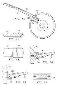 Patent US6494246 - Retractable Awning And Method - Google Patents Cafree Rv Awning Parts Diagram Wiring Wire Circuit Full Size Of Ae Awnings A E List Pictures To Pin On Motorized Patent Us4759396 Lock Mechanism For Roll Bar On Retractable Sunsetter Replacement Carter And L Chrissmith Exploded View Switch 45637491 Colorado Spirit Fiesta Arm Dometic Ac Shrutiradio R001252 Gas Spring Youtube
