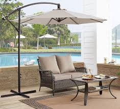 Sunbrella Patio Umbrellas Amazon amazon outdoor table tags patio furniture umbrellas amazon