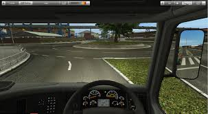 Games] United Kingdom Truck Simulator (UKTS) V1.32 | Mr. Gat0t ... Road Truck Simulator 3d Games Google Play Store Revenue Heavy Android Apps On Euro 2 Pc Game Free Download Fou Gamers Off Transport 2017 Offroad Drive Free Download American Tough Trucks Modified Monsters 2003 Simulation Gratis Untuk Hp Apk Grand Scania For Android 18 Wheels Steel Youasset With Key And