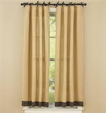 Sturbridge Curtains Park Designs Curtains by 96 Best Park Designs Curtains Images On Pinterest Curtains