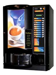 Coffee Vending Machines For Sale Where To Get The Best Deals