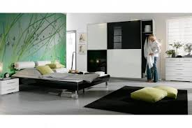 Modern Small Bedroom Interior Design Minimal Reddit Apartment Living Great Decor Ideas For Men Minimalist Room