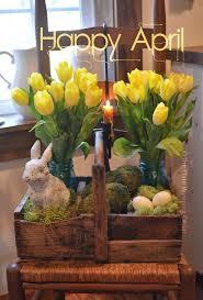 Primitive Easter Tree Decorations by 143 Best The Olde Weeping Cedar Images On Pinterest Vignettes