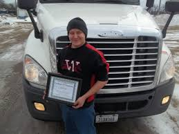 Customer Testimonials Free Truck Driver Schools Contact Hds Driving Institute In Tucson Az From To Transport Pilot Page 1 Ckingtruth Forum C1 Traing Blog Commercial Drivers License Wikipedia 3 Halliburton Truck Driving Jobs Find Jtl Inc Cdl School Welcome To United States Class A Program Us