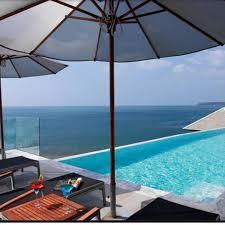 100 Cape Sienna Thailand Phuket In Phuket