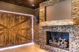 Mantels & Shelves | Porter Barn Wood Reclaimed Fireplace Mantels Fire Antique Near Me Reuse Old Mantle Wood Surround Cpmpublishingcom Barton Builders For A Rustic Or Look Best 25 Wood Mantle Ideas On Pinterest Rustic Mantelsrustic Fireplace Mantelrustic Log The Best