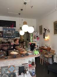 photo0 jpg picture of zimtzicke cafe wohnzimmer munich