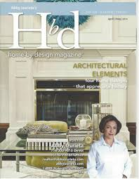 100 Home And Design Magazine By