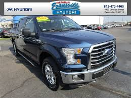 Pre-Owned Ford F-150 Evansville IN 2018 Ford F150 Color Options And Appearance Packages Cook Questions Is A 49l Straight 6 Strong Motor In The New F350 King Ranch Truck Crew Cab Blue Jeans For Ranger 2019 Pick Up Range Australia Metallic Pic Thread Page 10 Forum First Photos Of New Heavy Iepieleaks Lariat 4x4 Sale In Pauls Valley Ok Jkd05175 Americas Best Fullsize Pickup Fordcom Buyers Guide Kelley Book Featured 2016 2017 Van Car Specials 2014 Xlt Supercab Flame A36171 N 2015 Choices