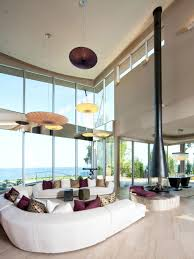 100 Interior Design House Ideas Living Room 65 Room S