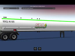 GPA SONORA TRUCK SKINS AND CISTERN TRAILER 1.5.X ATS - ATS Mod ... Home Page Curvas Y Accidentes Intertional Prostar Mapa Sonora Ats First Drive 2017 Ram Power Wagon Automobile Magazine Gpa Sonora Truck Skins And Cistern Trailer 15x Mod American Lorry Stock Photos Images Alamy Norcal Motor Company Used Diesel Trucks Auburn Sacramento Market Report March 21 2018 Gofresh Dodgedetroit 453t In 2015 Sonora Parade Youtube Flyers Energy Locations Find A Near You Cat Caterpillar Skid Steer Loaders Slope Boards