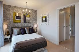 Transform Showhome Bedroom Ideas For Your 28 Show Home Interiors Uk