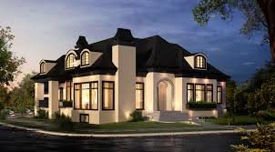 Rockwood Custom Homes > Services > Architectural Design Calgary Kitchen Designs And Remodeling Ideas Mckinley Burkart Architecture Interior Design Basement Aspire Home Renovations Top Development Design Planning Kitchens The Galleria Astoria Custom Homes Builders Office Tour Inside Calgarys Arundel Western Living Best Interior Trends Mountain Ash Cabinets Bathroom Bathrooms Small Decoration Wonderful Designers 77 For Your Traditional